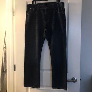 pd&c Jeans 38/32 - Men's